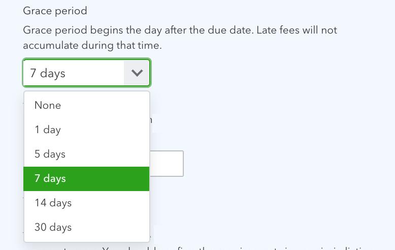 late fees 03